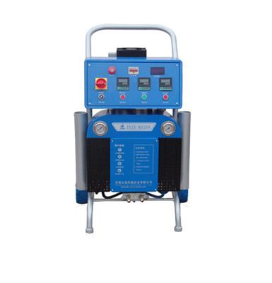 聚氨酯喷涂机设备型号:JNJX